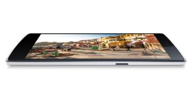 Проблема желтого экрана OnePlus One
