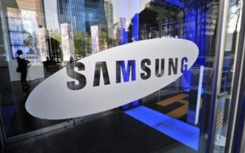 Samsung Galaxy Note 4 улучшит ваше здоровье