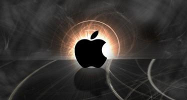 Новые детали презентации Apple 9 сентября