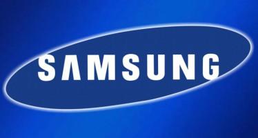 Дата выхода Samsung Galaxy Alpha перенесена на 13 августа