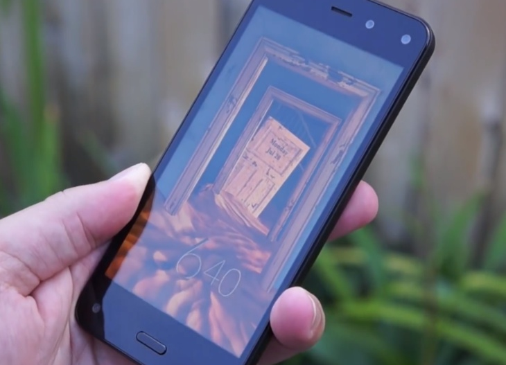 Amazon-Fire-Phone-review-b