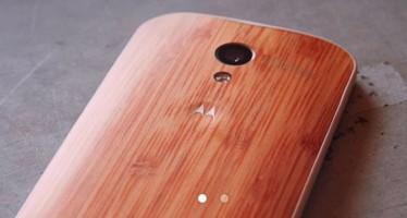 Motorola представит Moto X+1, Moto G2 , Moto 360 4 сентября