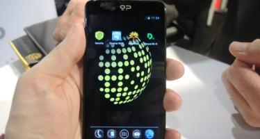 Супер-безопасный Blackphone взломали хакеры