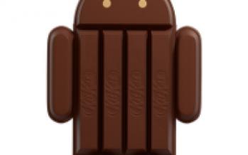 Обновление Android 4.4.4 Kit Kat на устройствах Samsung