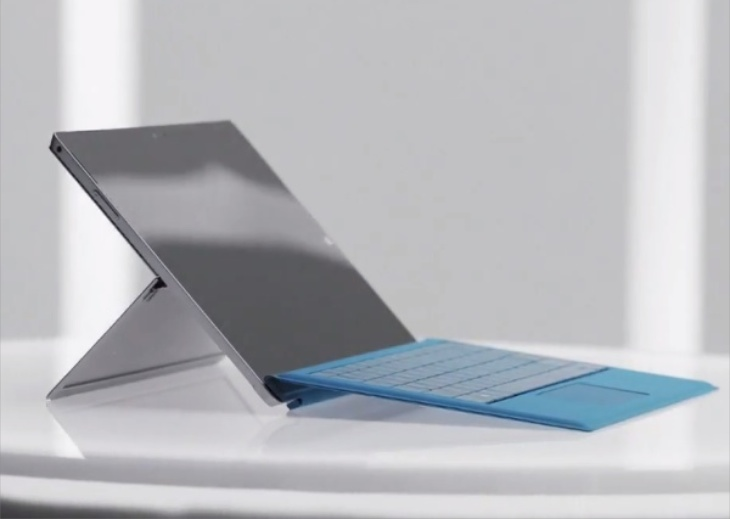 Microsoft-Surface-Pro-3-Core-i3-and-Core-i5