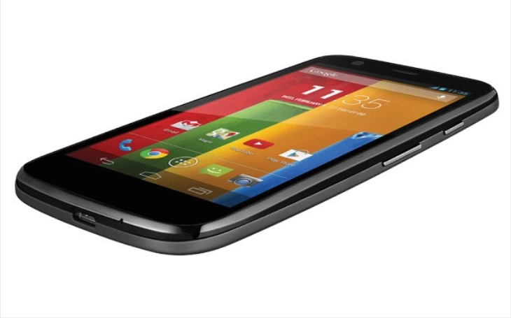 Moto-G-vs-Canvas-L-