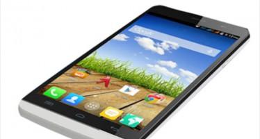 Обзор Motorola Moto G и Micromax Canvas L А108