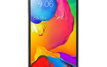 Samsung Galaxy Note 4 с ультразвуковым стилусом