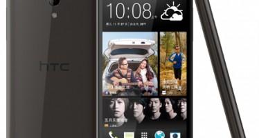 HTC One M8 и предыдущие модели получают обновление Android 4.4.3