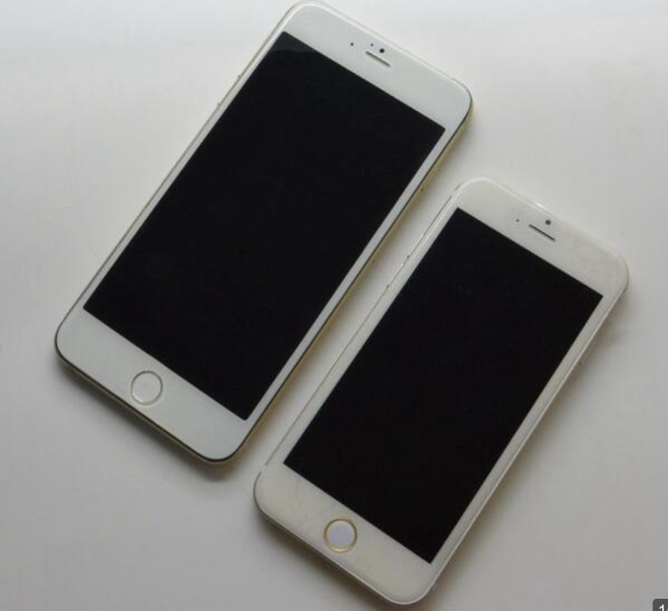 iPhone-6-images-compare-model-sizes-cause-a-scrap-b