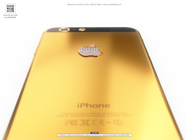 iPhone-6-in-real-gold-b