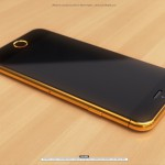 iPhone-6-in-real-gold-c