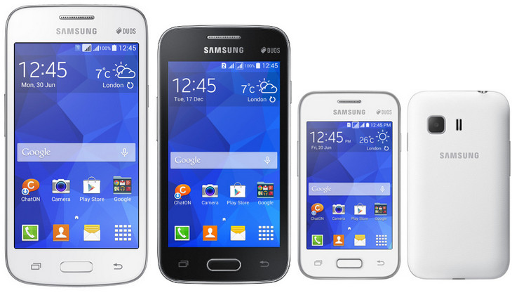 samsung.galaxy.india_