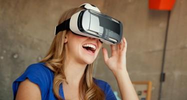 Обзор Samsung Gear VR: погружение в виртуальную реальность