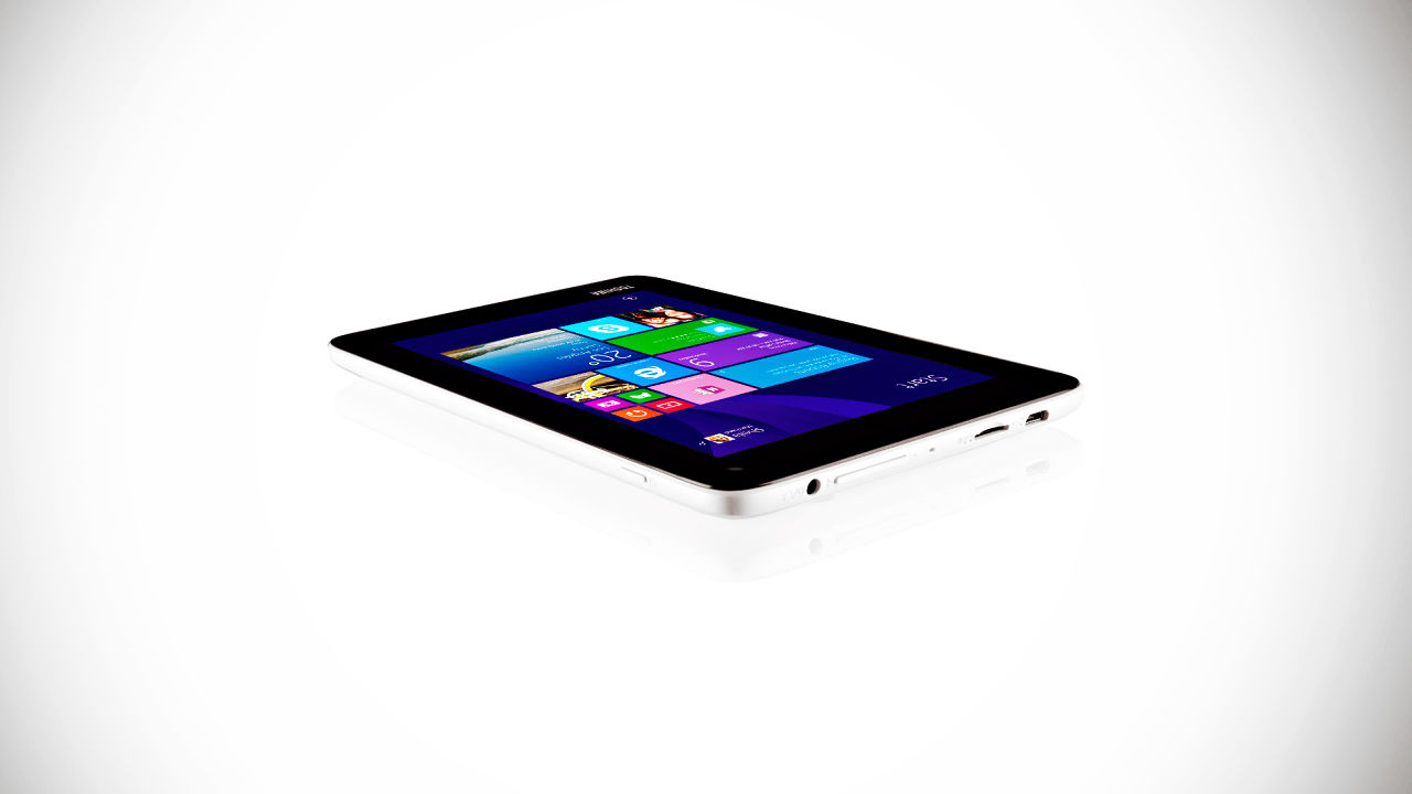 3035181-poster-p-1-toshiba-encore-mini-is-here
