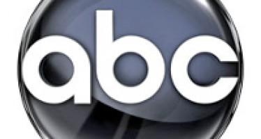 ABC считает презентацию Apple историческим событием