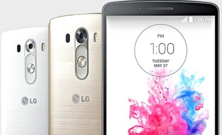 Galaxy-Note-4-vs-LG-G3-vs-Sony-Xperia-Z3-b