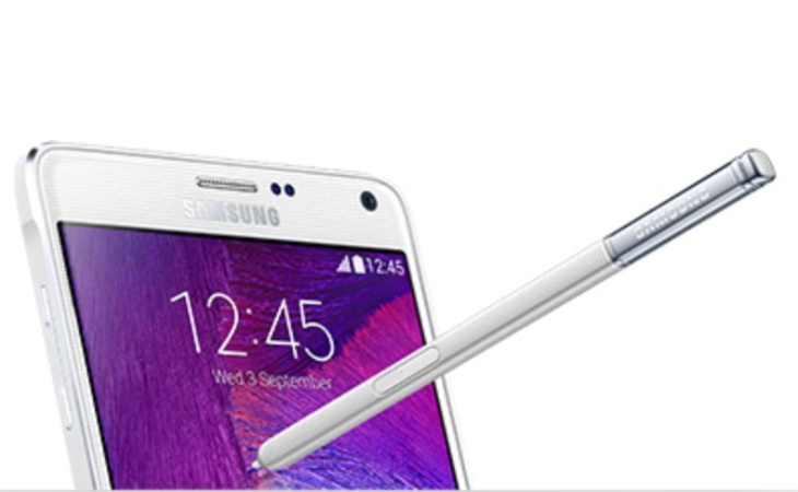 Galaxy-Note-4-vs-LG-G3-vs-Sony-Xperia-Z3