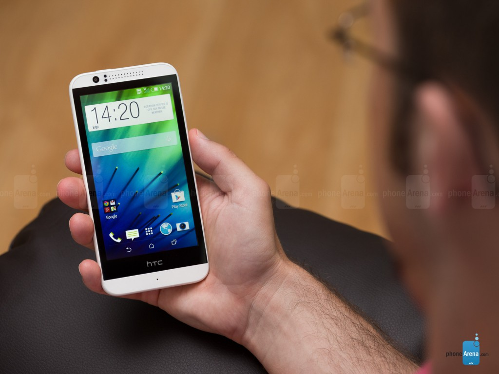 HTC-Desire-510-Review-001