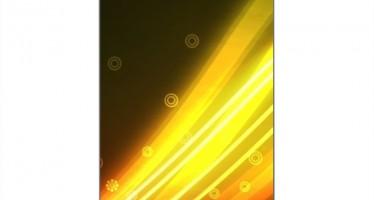 Sony Xperia H — будущий флагман с топовым железом