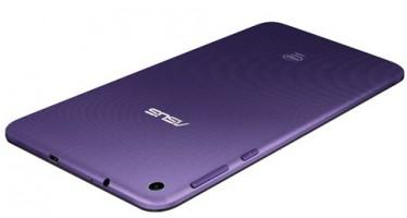 Asus Vivo Tab 8: планшет на Windows 8.1 и 64-битном процессоре Intel