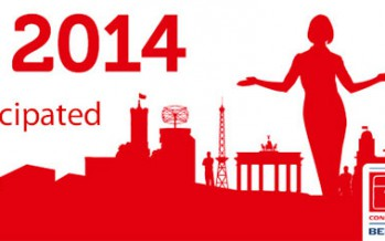 Неделя IFA-2014 началась: расписание презентаций и чего нам ждать