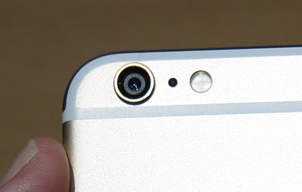 iPhone-6-camera-close1