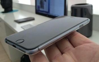 Последние слухи о iPhone 6 перед презентацией