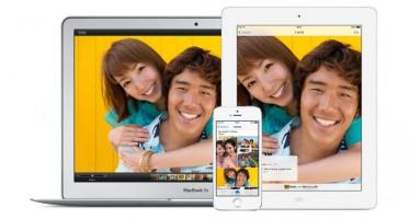 Кто виноват в конфузе с iCloud? Размышления и анализ