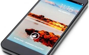 Обзор китайского смартфона ZOPO ZP980.