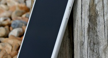Поставки iPhone 6 достигнут 50 млн. штук