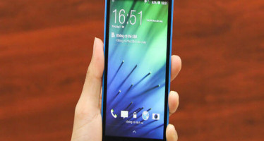 HTC готовит смартфон Desire 626