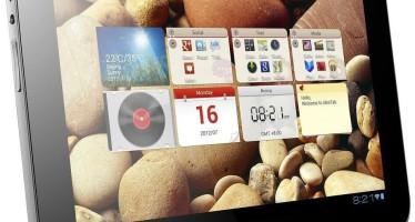 Отзыв о планшете Lenovo A3500L