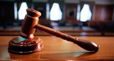 Apple ответит в суде за нехватку памяти