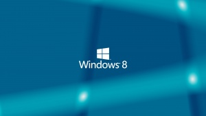 windows8_rugaut