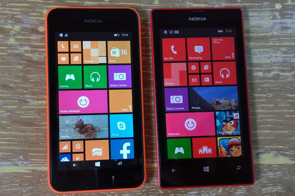 nokia-lumia-530-lumia-520-hands-on-02