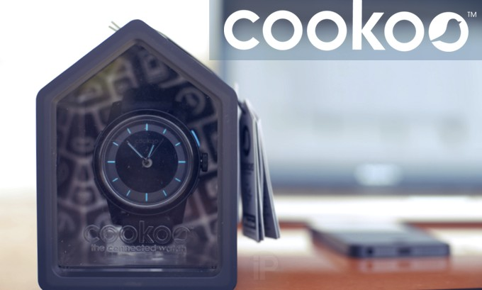 cookoo-watch-review1-4