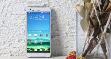 Первые фотографии HTC One X9: чего ожидать от One M10