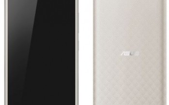 Asus Pegasus 5000: смартфон среднего класса по цене 197$