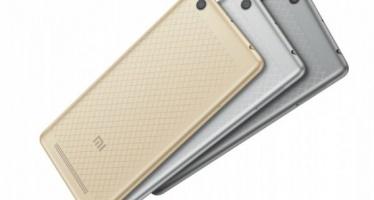 Xiaomi Redmi 3 и Lenovo Lemon 3: сравнение лучших бюджетных смартфонов начала 2016 года