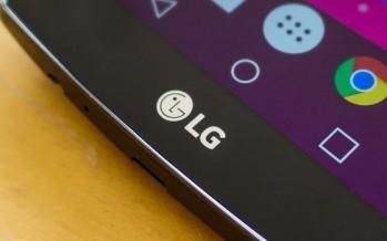 Как будет выглядеть LG G5 Magic Slot и съемный аккумулятор