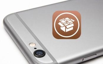 Зачем нужен Джейлбрейк? 10 причин сделать джейлбрейк на iPhone