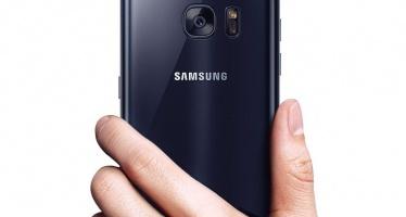 Samsung выпустит Galaxy S7 Mini для конкуренции с iPhone SE