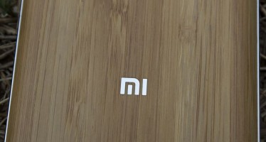 Xiaomi откладывает выпуск ноутбука на июнь 2016 года