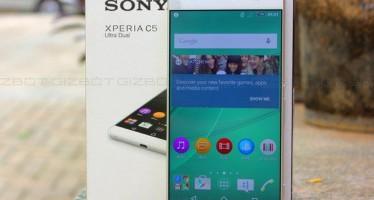 Sony Xperia M Ultra: ТОП 5 особенностей смартфона среднего класса
