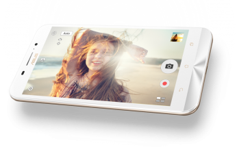Обзор Asus Zenfone Max: смартфон для тех, кто хочет всегда оставаться на связи