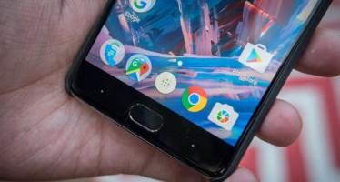 6 особенностей OnePlus 3, о которых вы могли не знать