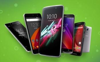 5 функций, которые должен иметь бюджетный Android смартфон
