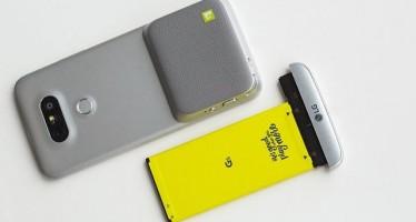 Почему лучше купить смартфон с цельным корпусом, чем модульный смартфон?