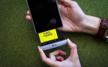 ТОП 5 смартфонов с уникальными особенностями: камера ночного видения, модульная конструкция